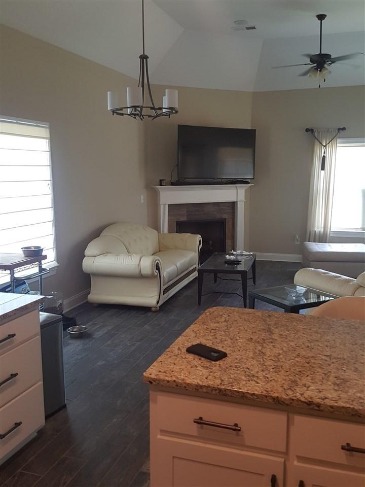 9554 Woodland Creek Cordova, TN 38018 - MLS #: 10029198