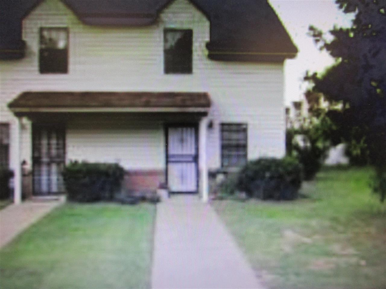 5110 Wyndance Memphis, TN 38135 - MLS #: 10029295