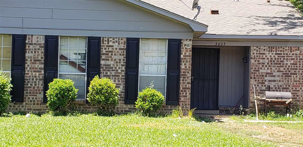 3425 Brutonwood Memphis, TN 38118 - MLS #: 10029299