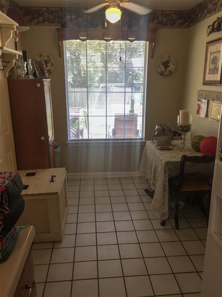 7690 Desert Rose Memphis, TN 38133 - MLS #: 10029321