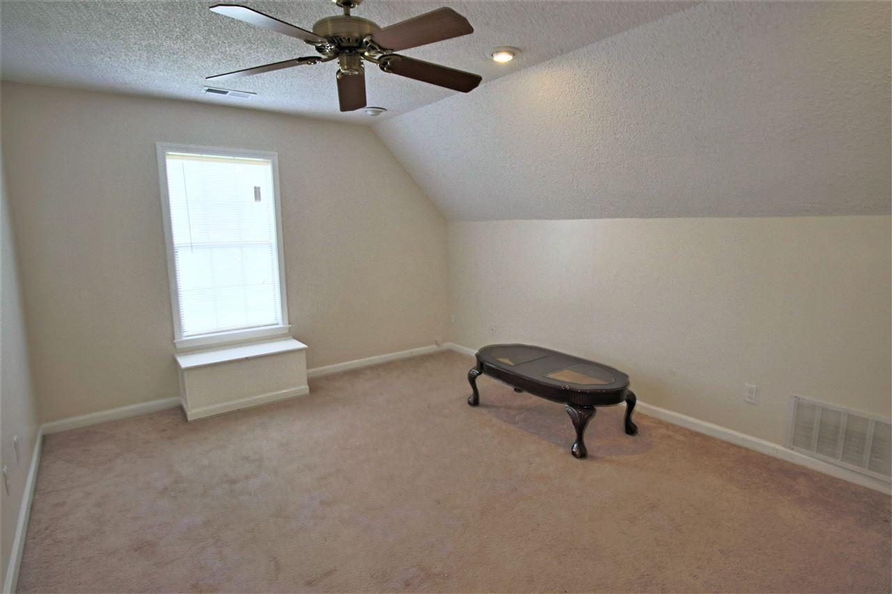 5290 Pear Southaven, MS 38671 - MLS #: 10029347