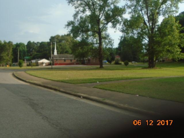 3160 Redbud Memphis, TN 38109 - MLS #: 10029357
