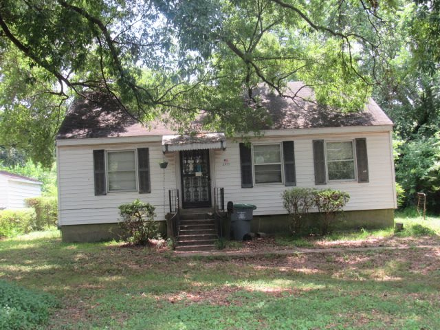 3977 Bayliss Memphis, TN 38122 - MLS #: 10029374