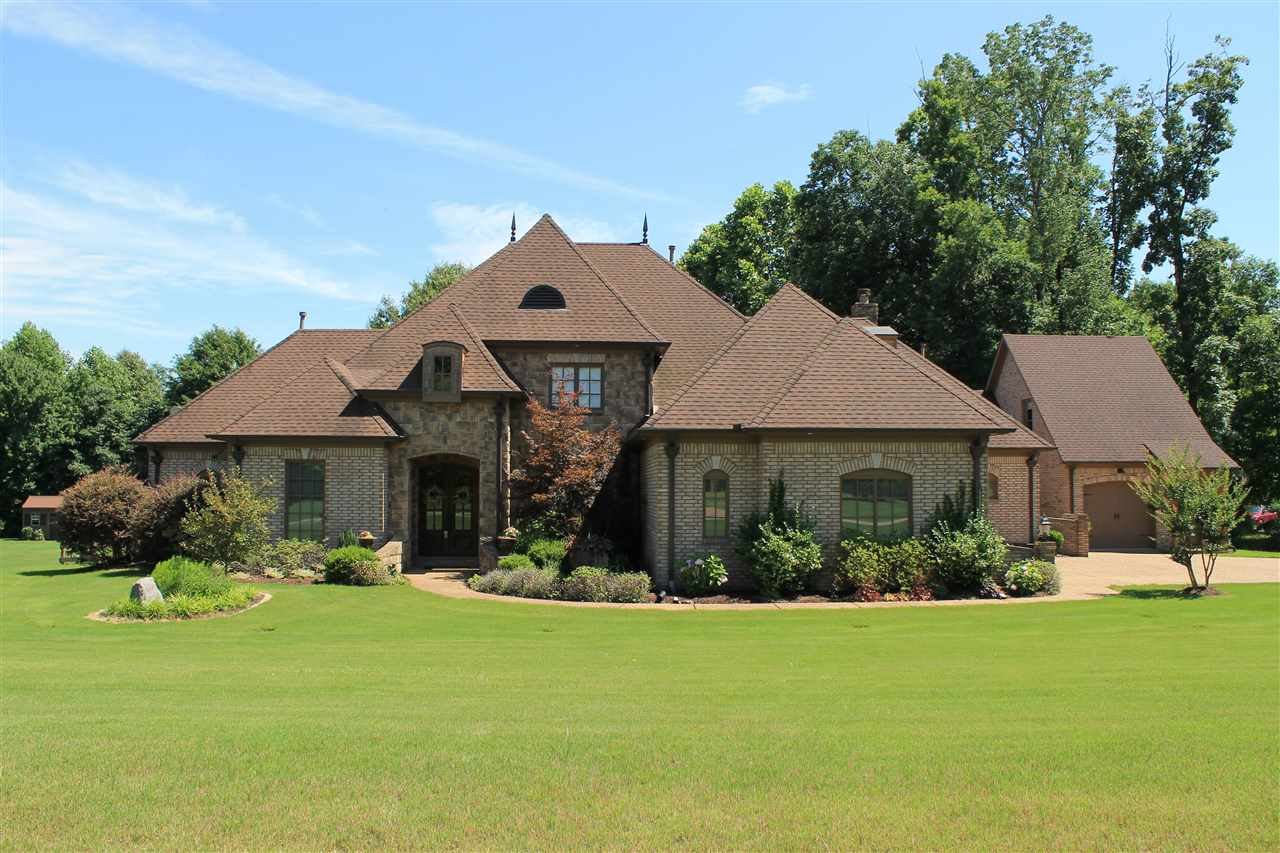 Property for sale at 75 Talford Cv, Eads,  TN 38028
