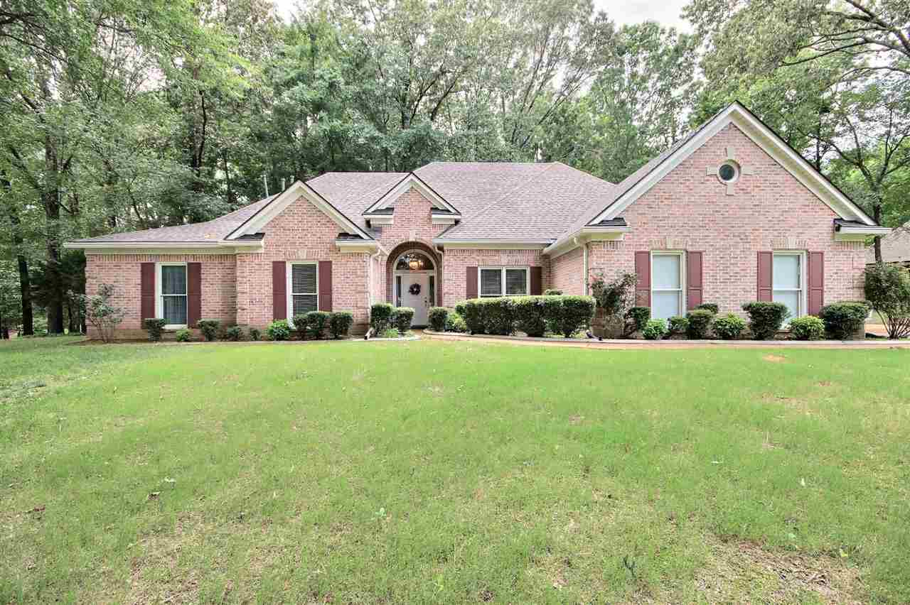 Property for sale at 175 Shady Oaks Dr, Eads,  TN 38028