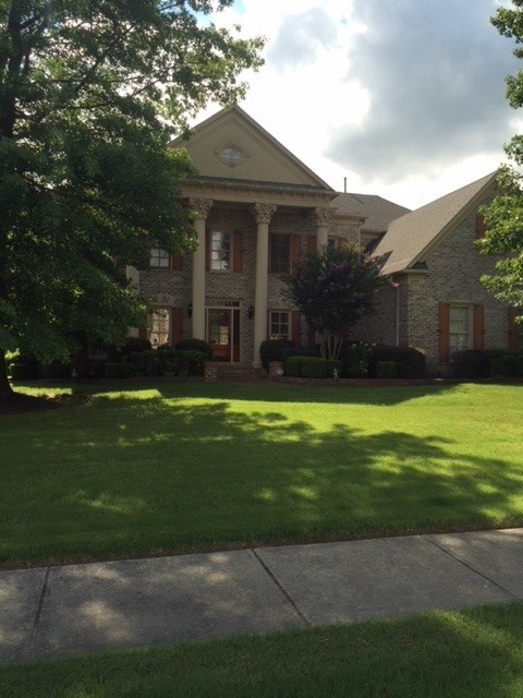 1055 Summer Springs Collierville, TN 38017 - MLS #: 10031481