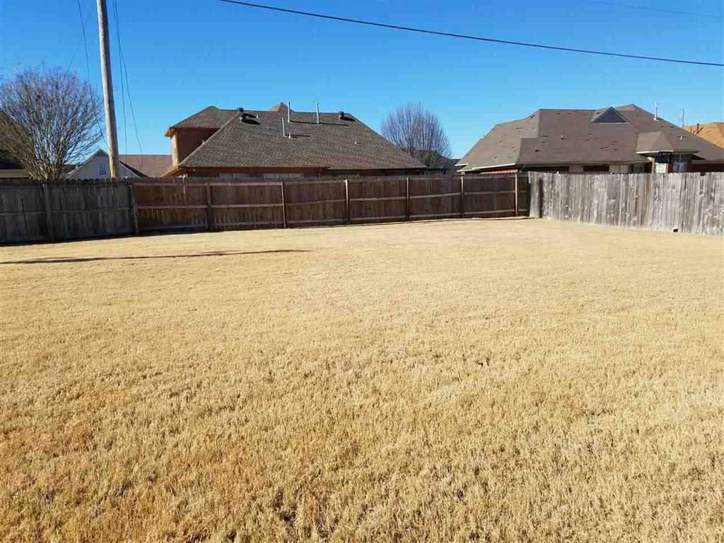 8649 Meadow Vale Memphis, TN 38125 - MLS #: 10031523