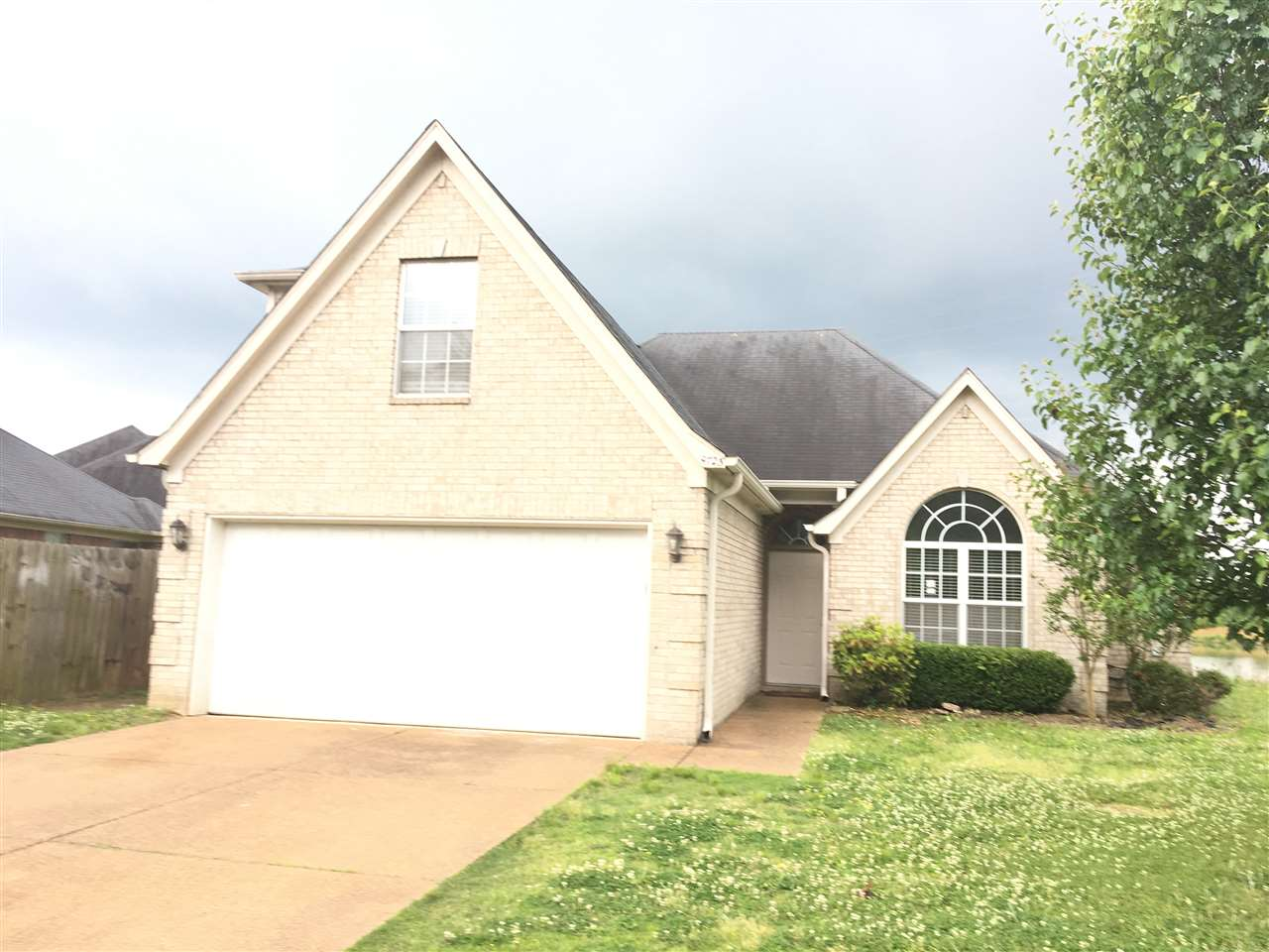 9723 Tucker Creek Cordova, TN 38018 - MLS #: 10031670
