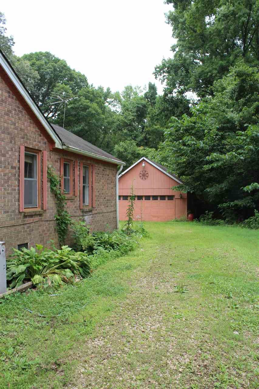 7673 Bluff Millington, TN 38053 - MLS #: 10033176