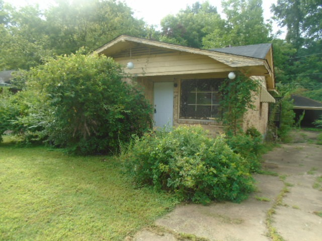 Property for sale at 255 Glencoe Ave, Memphis,  TN 38109