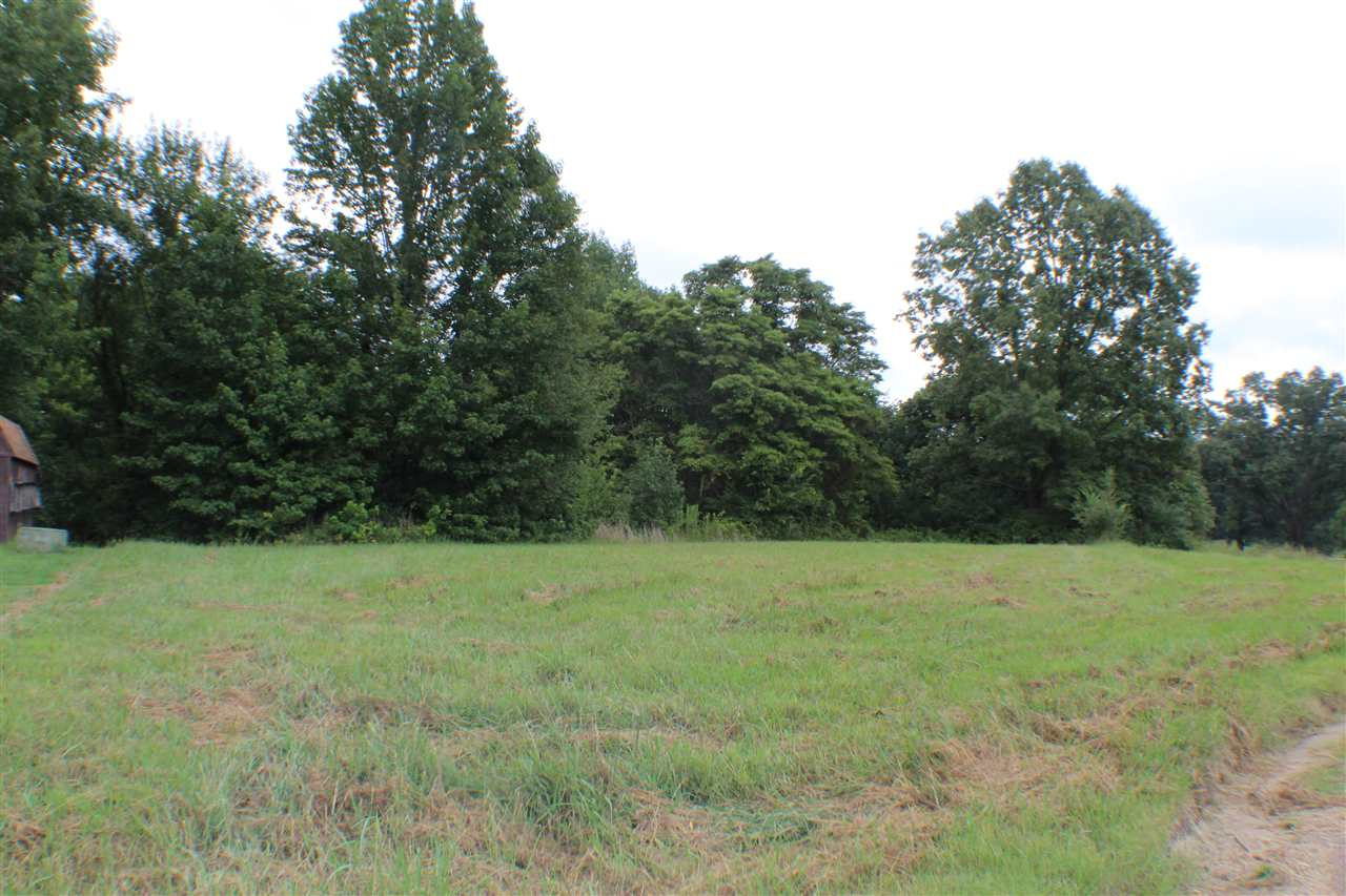 6034 Woodstock Hills Millington, TN 38053 - MLS #: 10033936