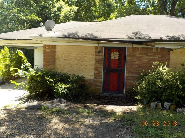 Property for sale at 3891 Leweir Ave, Memphis,  TN 38127