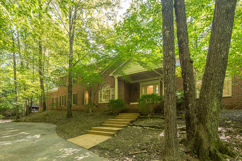Property for sale at 10858 Monterey Woods Cv, Eads,  TN 38028