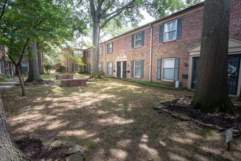 Property for sale at 1204 Chamberlain Dr Unit 9, Memphis,  TN 38119