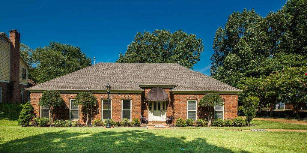 Property for sale at 75 Timber View Cv, Cordova,  TN 38018