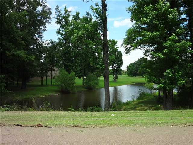 0 Lake Edge Drive Piperton, TN 38017 - MLS #: 3218679