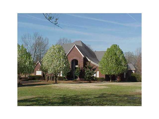 2655 Roland Road Memphis, TN 38002 - MLS #: 3279513