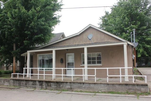 116 S Church Halls, TN 38040 - MLS #: 9952667