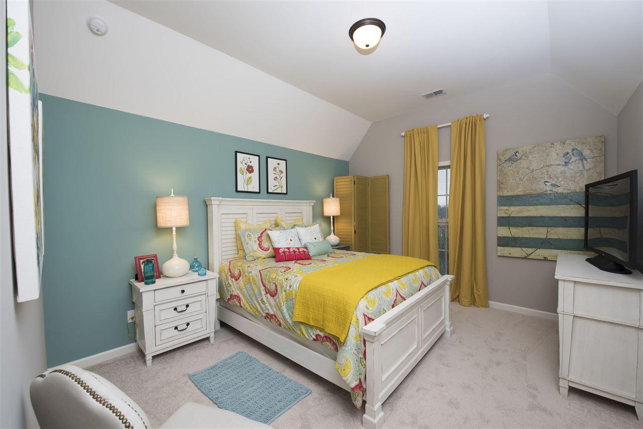 2147 N Forest Hill Irene Cordova, TN 38016 - MLS #: 9958242