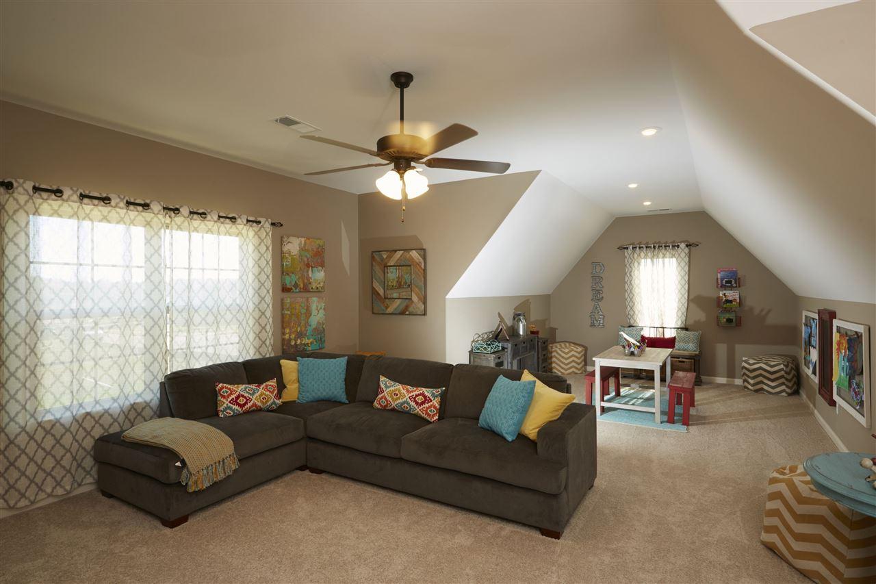 304 Majestic Collierville, TN 38017 - MLS #: 9960778