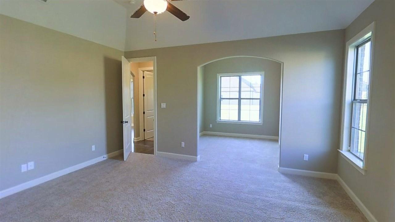 5023 Farmland Bartlett, TN 38002 - MLS #: 9962519