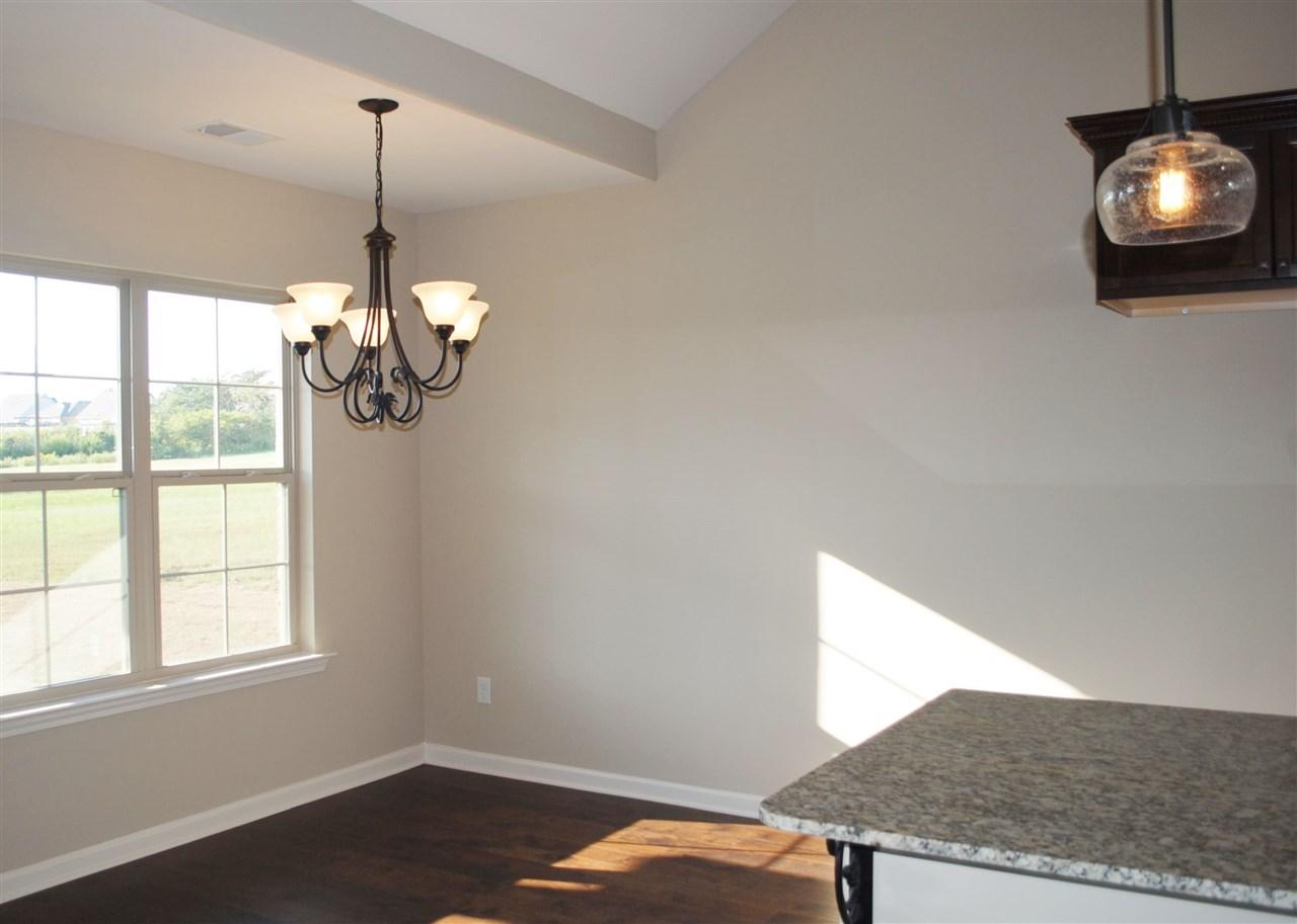 95 Hidden Meadows Oakland, TN 38060 - MLS #: 9962544