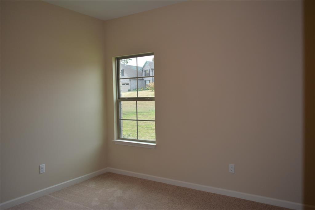 230 Dogwood Springs Oakland, TN 38060 - MLS #: 9962546