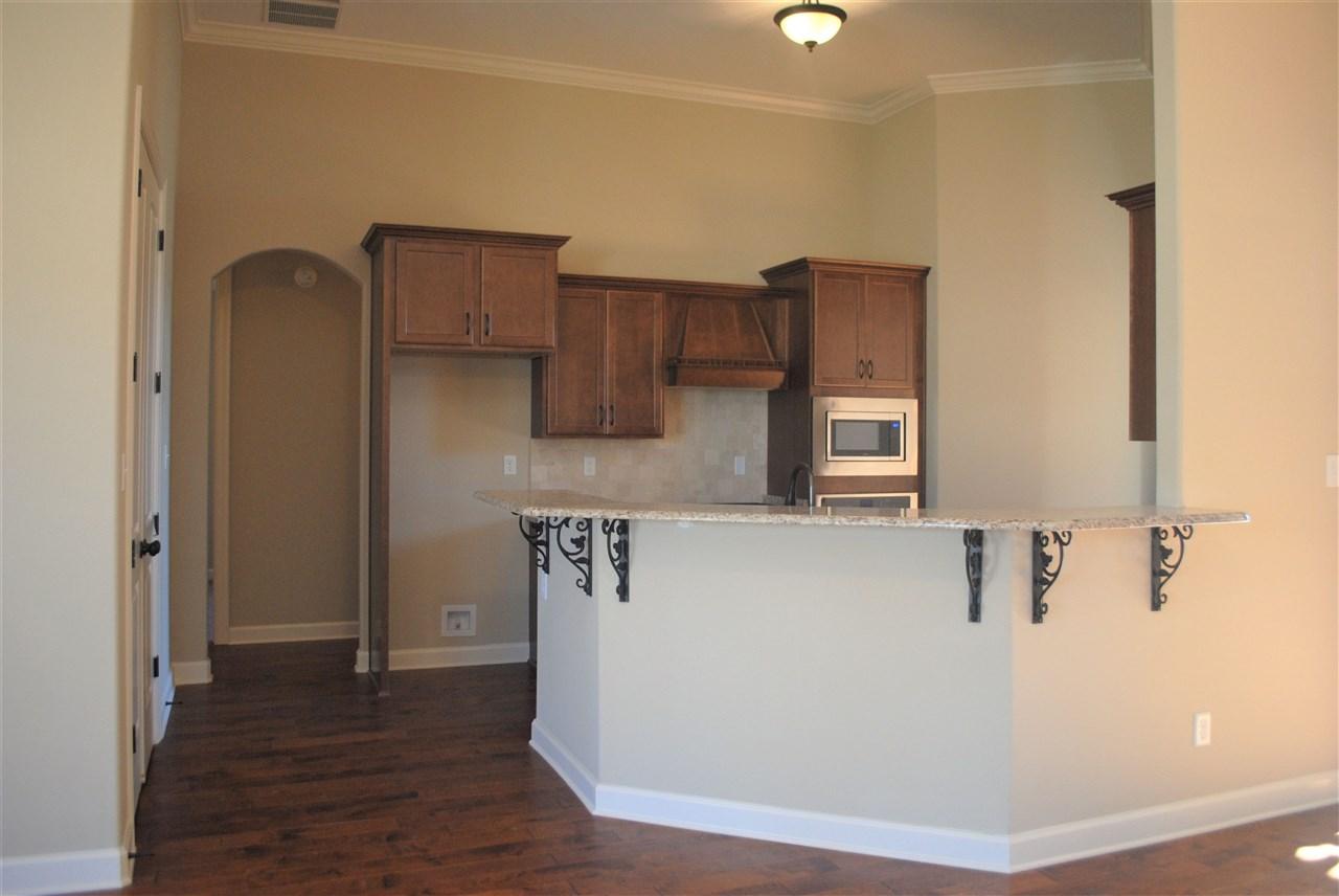 135 Hidden Meadows Oakland, TN 38060 - MLS #: 9962560