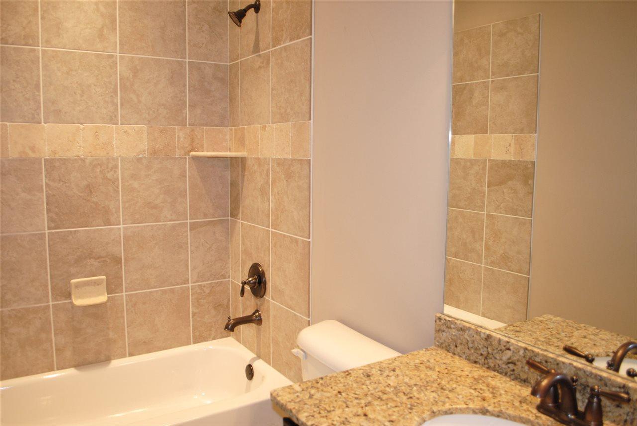 9110 Oakvale Cordova, TN 38016 - MLS #: 9963105