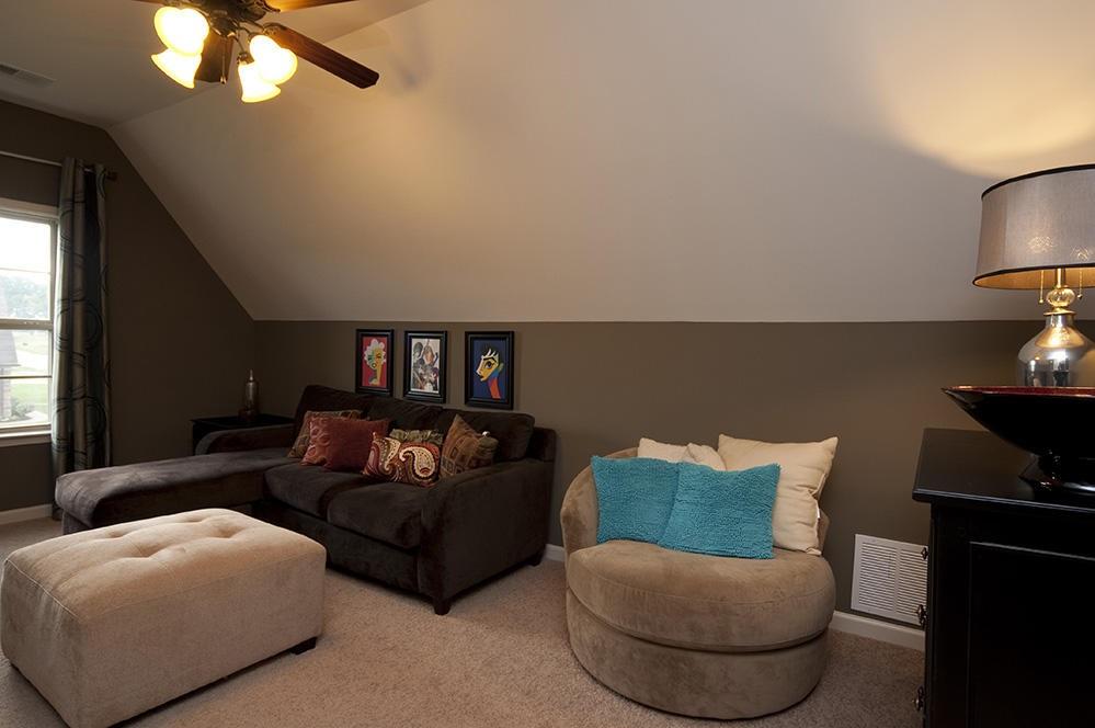 24 Grays Hollow Cordova, TN 38018 - MLS #: 9963116