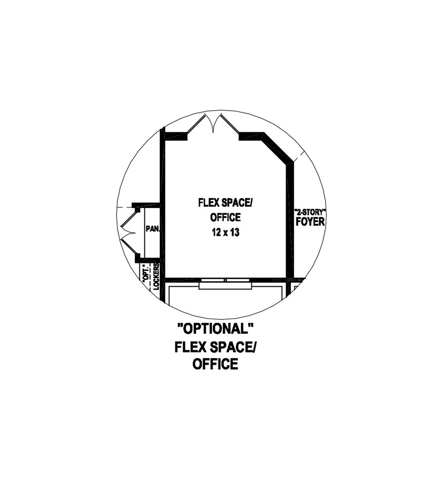 677 Chateau Pointe Southaven, MS 38672 - MLS #: 9963172