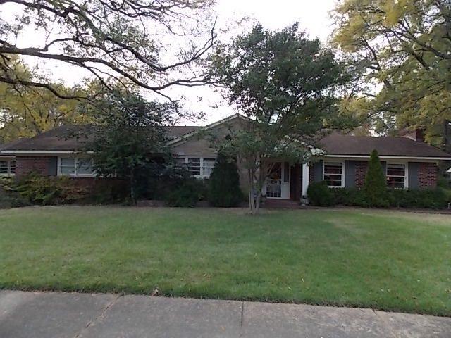 161 N GOODLETT ST, Memphis, TN 38117