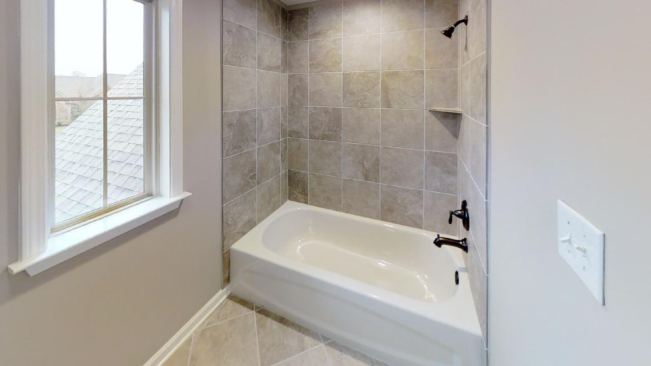 1150 Glenshee Piperton, TN 38066 - MLS #: 9968841