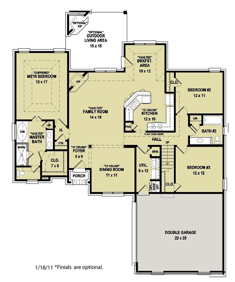 4998 Farmland Bartlett, TN 38002 - MLS #: 9968851