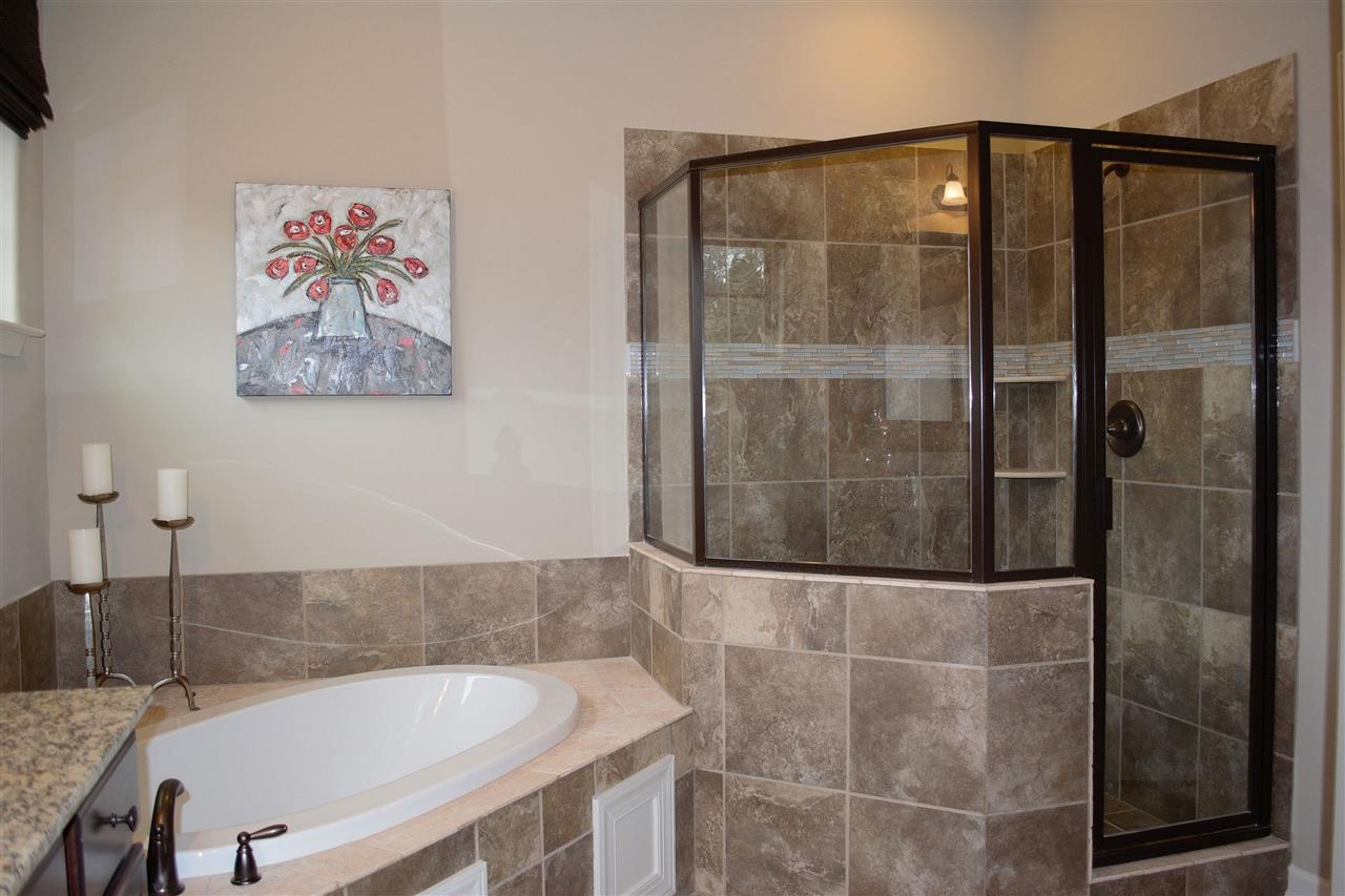 420 Whispering Creek Oakland, TN 38060 - MLS #: 9969045