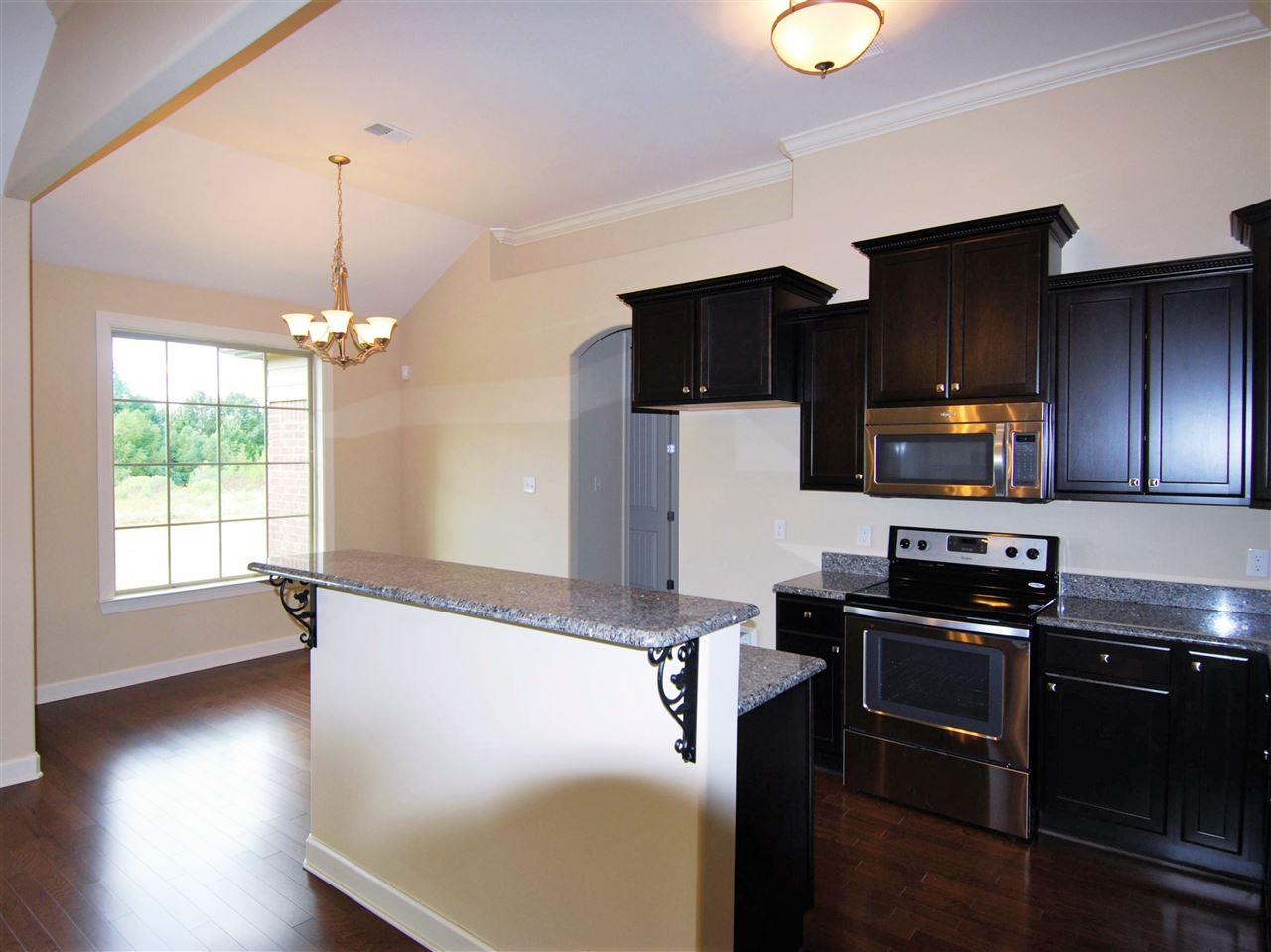 390 Whispering Creek Oakland, TN 38060 - MLS #: 9969052