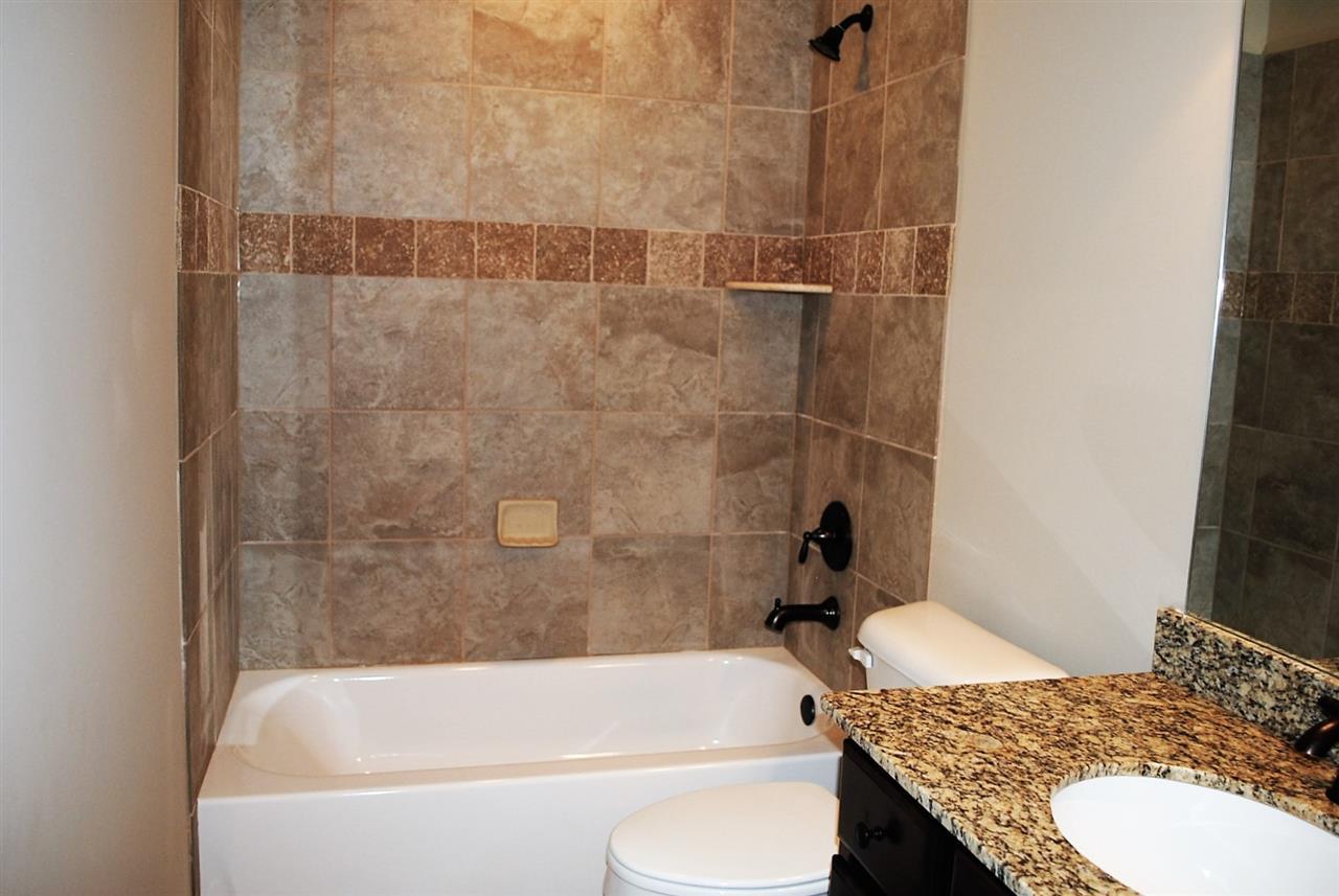 6570 Hollister Bartlett, TN 38002 - MLS #: 9969123