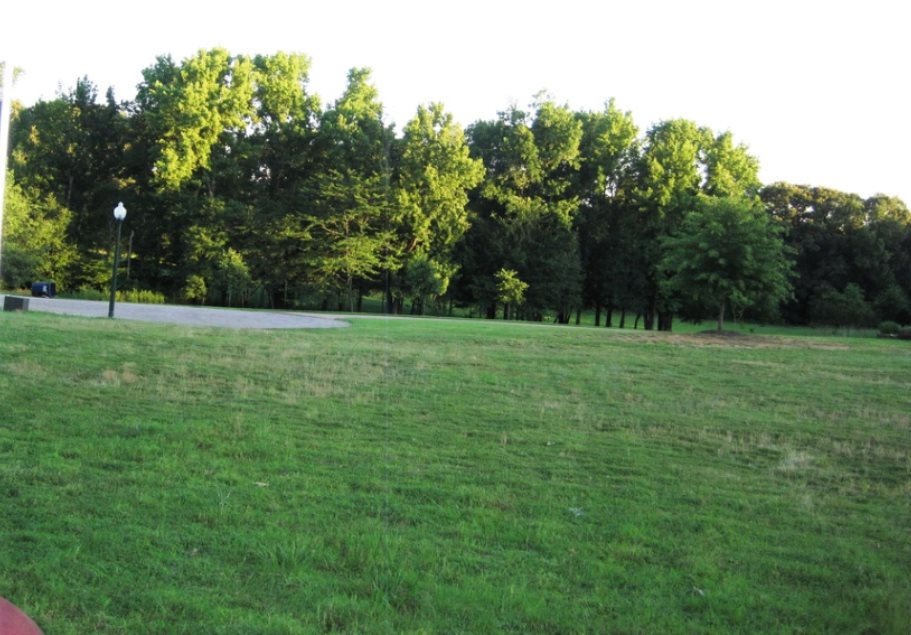LOT 7 Cypress Lakes Arlington, TN 38002 - MLS #: 9970659