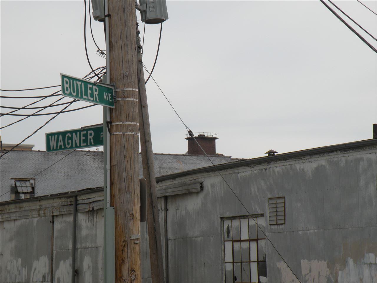455 S Front Memphis, TN 38103 - MLS #: 9974446