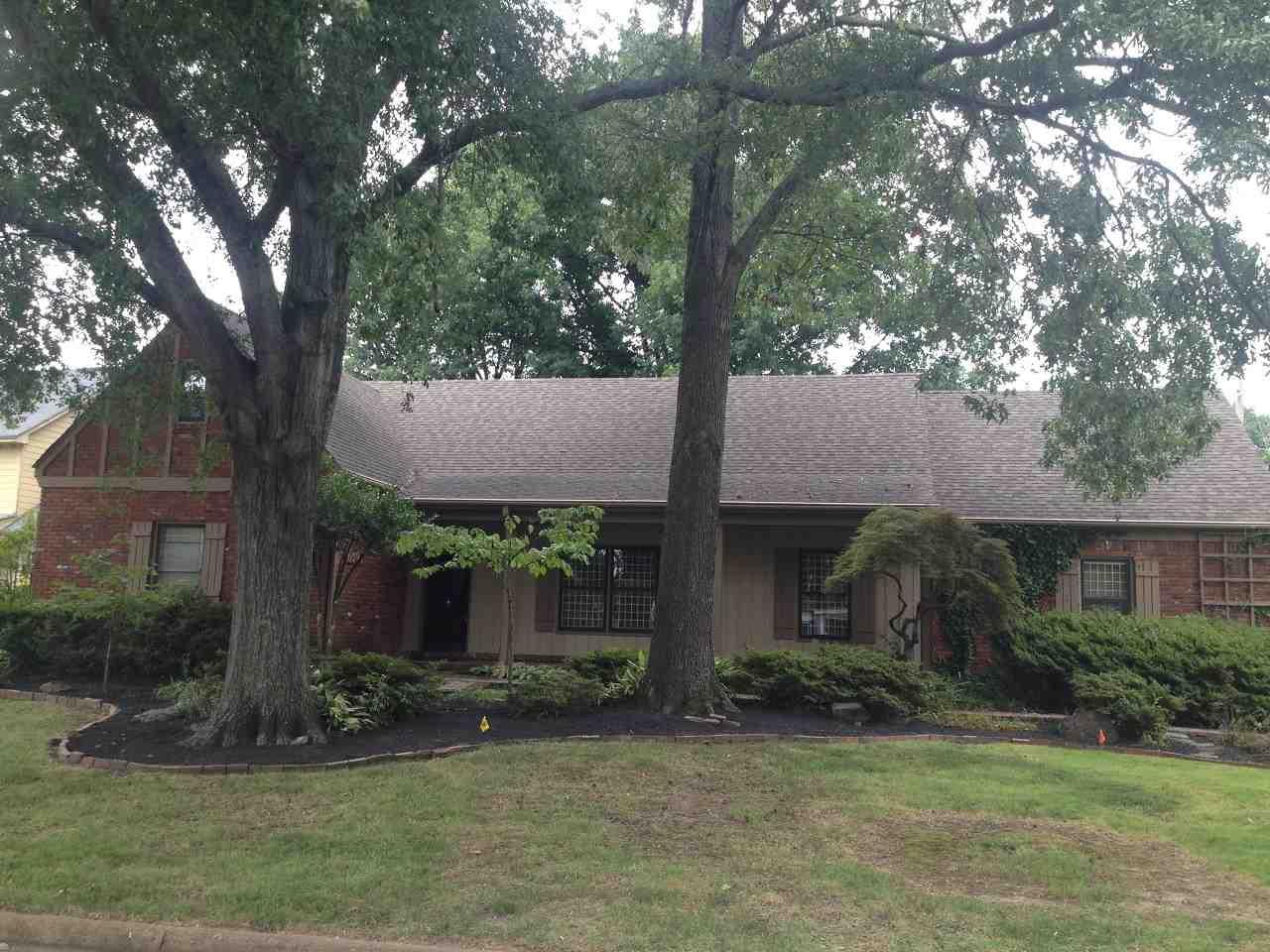 6394 DAVIDSON CV, Memphis, TN 38119