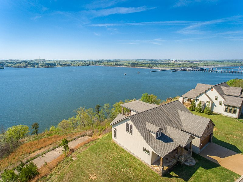35 High Pointe Savannah, TN 38372 - MLS #: 9977586