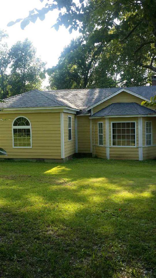 4221 Singleton Memphis, TN 38128 - MLS #: 9977619