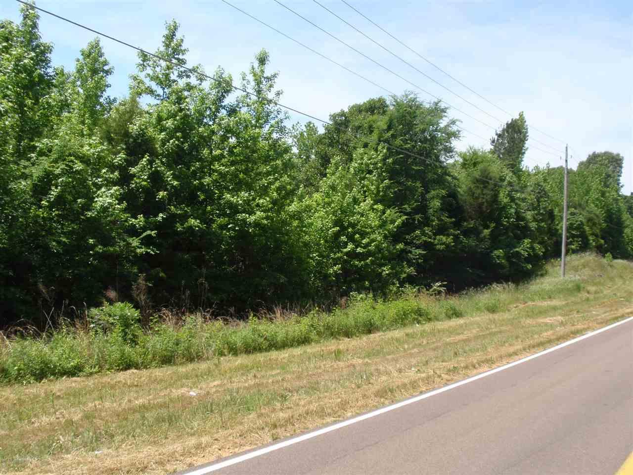 0 Highway 193 Macon, TN 38048 - MLS #: 9977883