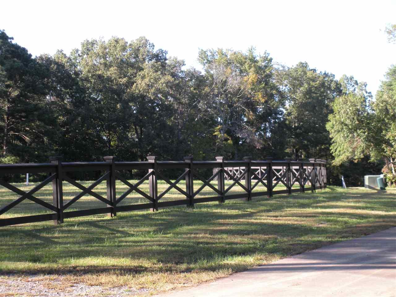 135 E Wickliff Creek Eads, TN 38028 - MLS #: 9982101