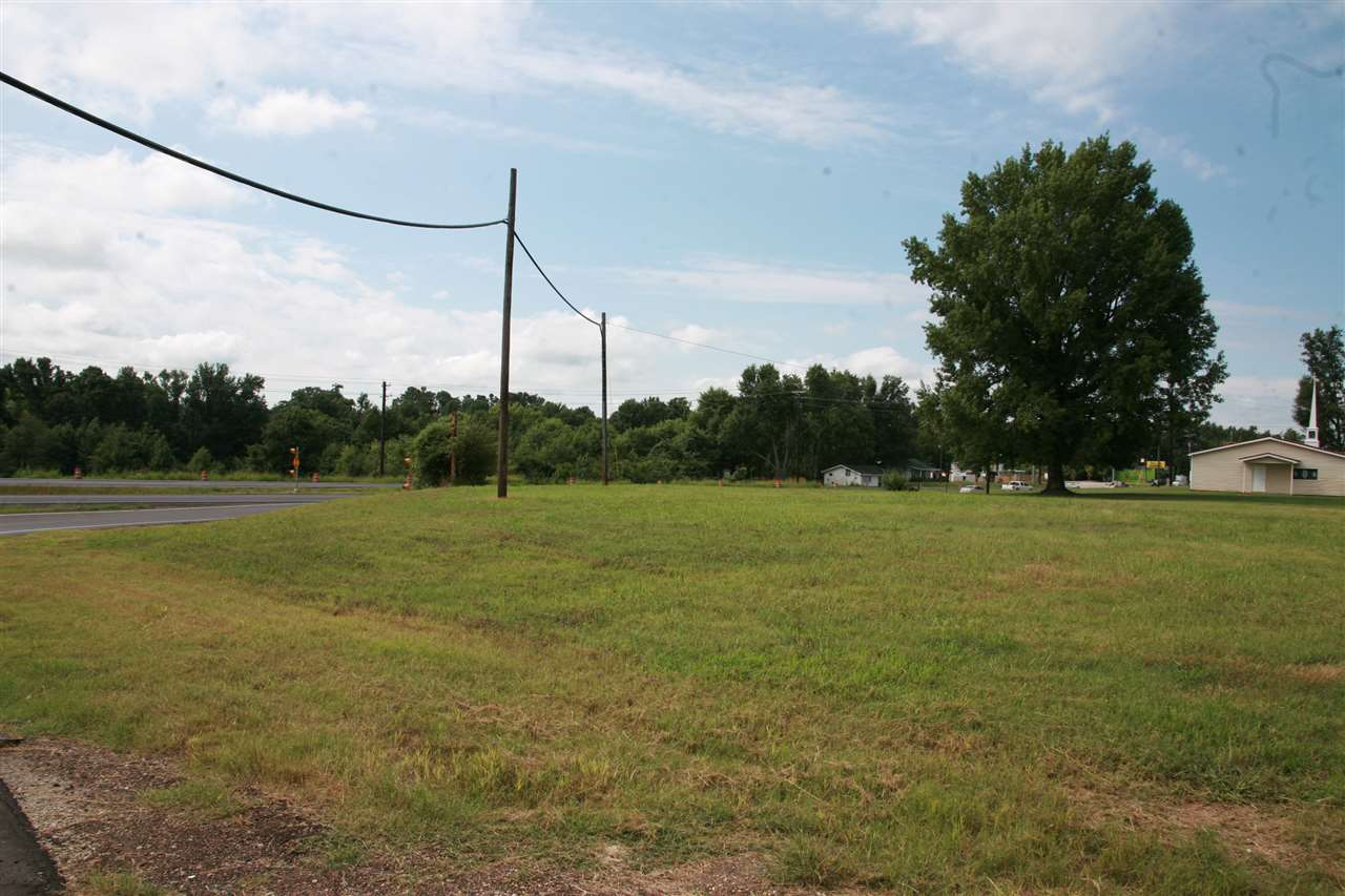 000 Hwy 51 Munford, TN 38058 - MLS #: 9982884