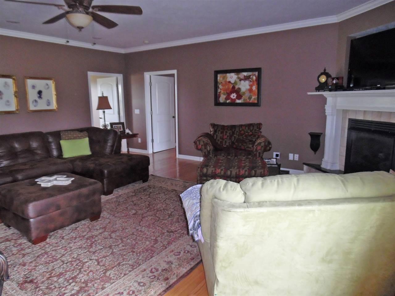 2705 Oak Grove Savannah, TN 38372 - MLS #: 9983472