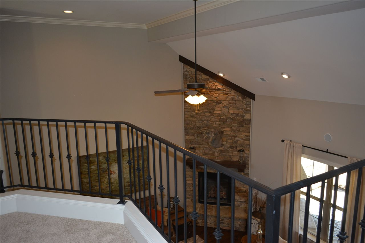 5036 Stonecrest Olive Branch, MS 38654 - MLS #: 9983572
