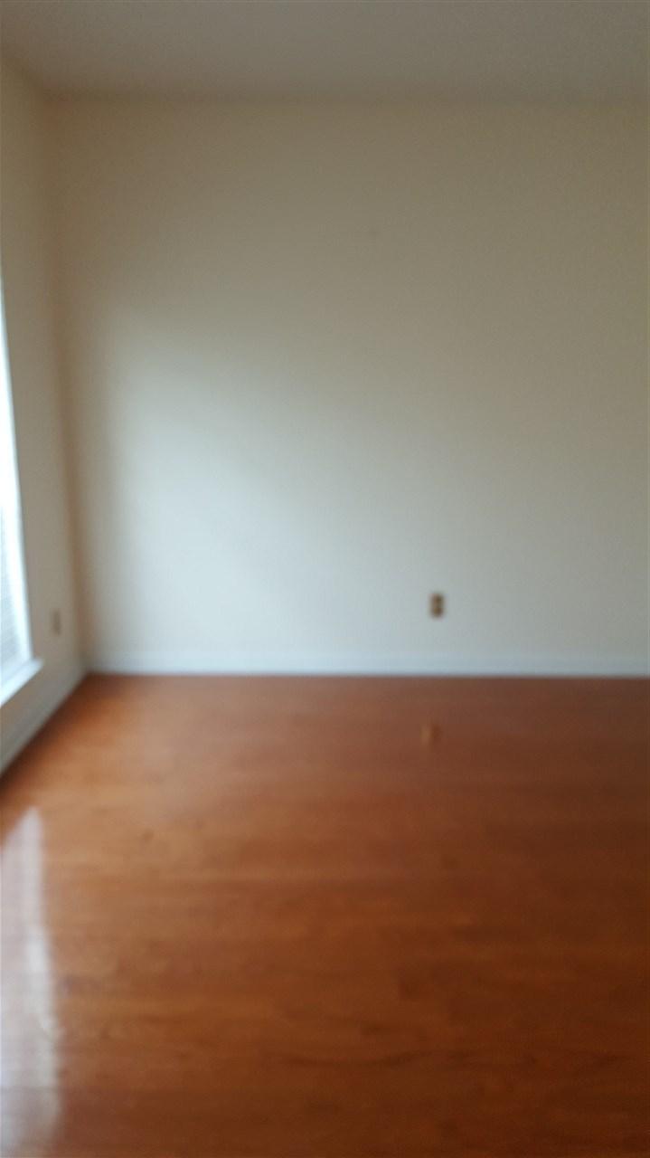 5991 Daybreak Bartlett, TN 38135 - MLS #: 9984237