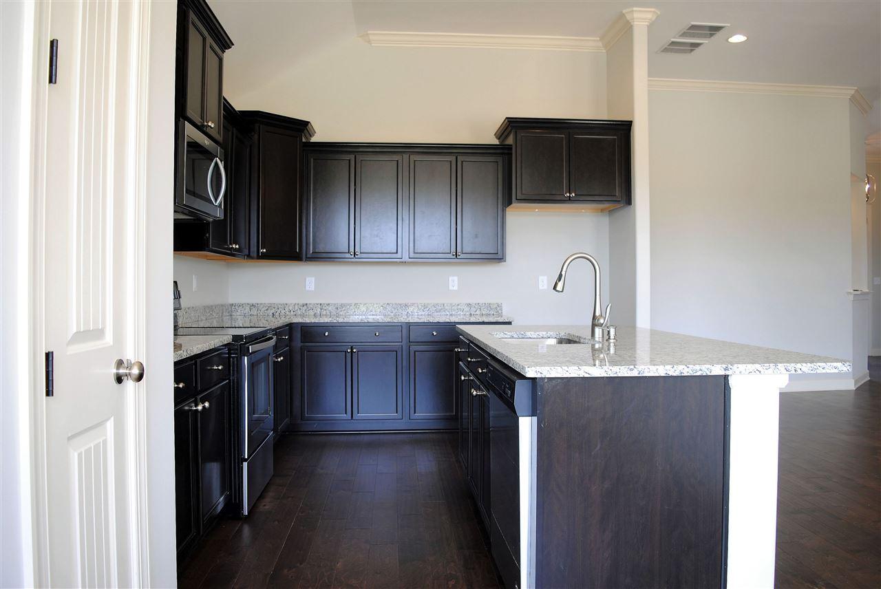 425 Oak Hollow Oakland, TN 38060 - MLS #: 9985001