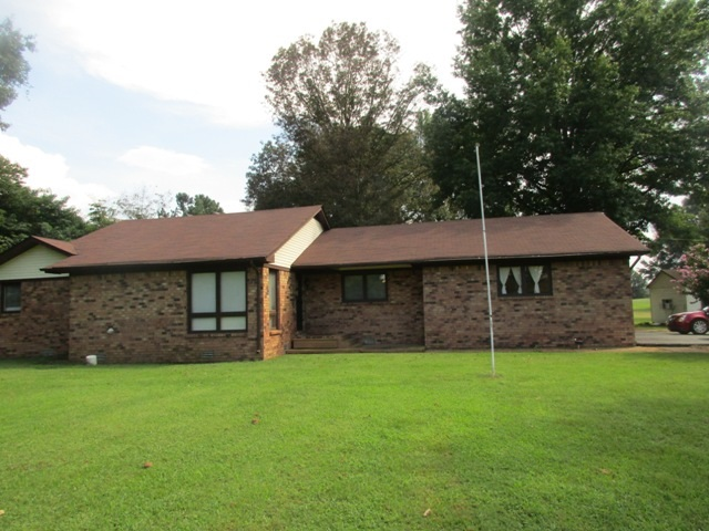 4365 Sykes Millington, TN 38053 - MLS #: 9985651